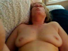 Huge Granny Incest